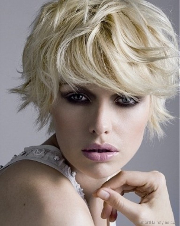 shag haircut photos 50 great shag hairstyles 5970