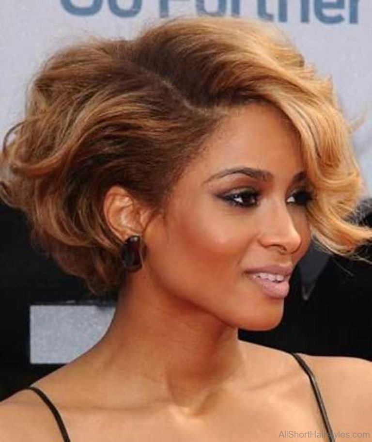 hair up styles for bobs funky bob hairstyles images hairstyles by unixcode 8043