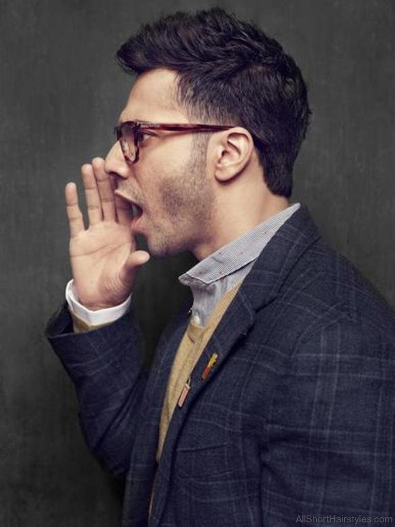 70 stylish short haircuts for men